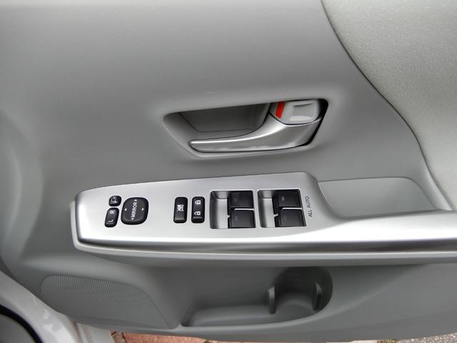 「トヨタ」「プリウスアルファ」「ミニバン・ワンボックス」「北海道」の中古車69
