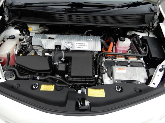 「トヨタ」「プリウスアルファ」「ミニバン・ワンボックス」「北海道」の中古車75