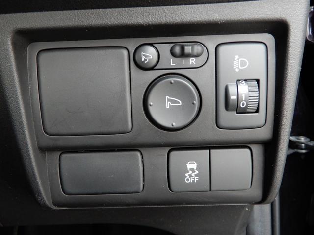 「ホンダ」「フリードスパイクハイブリッド」「ミニバン・ワンボックス」「北海道」の中古車43