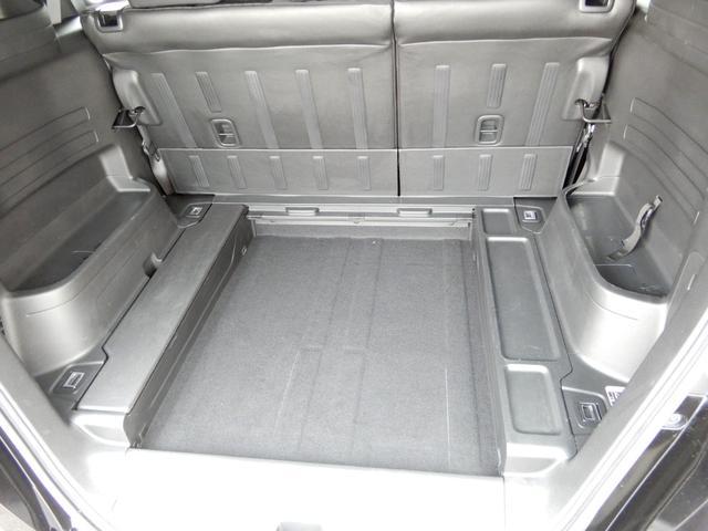 「ホンダ」「フリードスパイクハイブリッド」「ミニバン・ワンボックス」「北海道」の中古車52