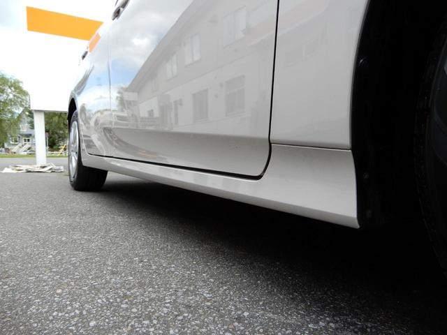 「トヨタ」「プリウス」「セダン」「北海道」の中古車22