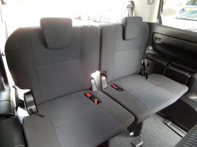「トヨタ」「ノア」「ミニバン・ワンボックス」「北海道」の中古車24