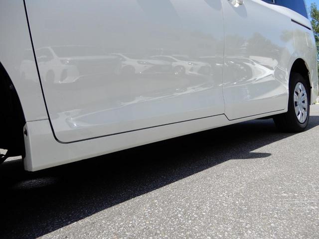 「トヨタ」「ノア」「ミニバン・ワンボックス」「北海道」の中古車38