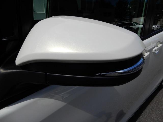 「トヨタ」「ノア」「ミニバン・ワンボックス」「北海道」の中古車44