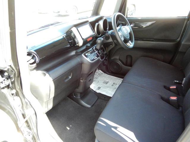 「ホンダ」「N-BOX」「コンパクトカー」「北海道」の中古車25