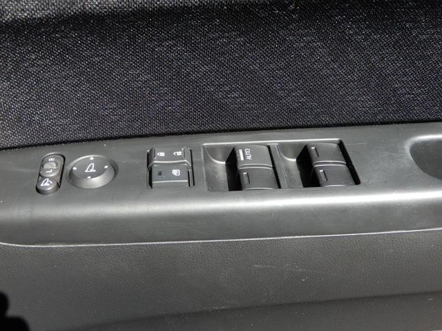 「ホンダ」「N-BOX」「コンパクトカー」「北海道」の中古車37