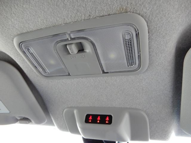 「トヨタ」「パッソ」「コンパクトカー」「北海道」の中古車23