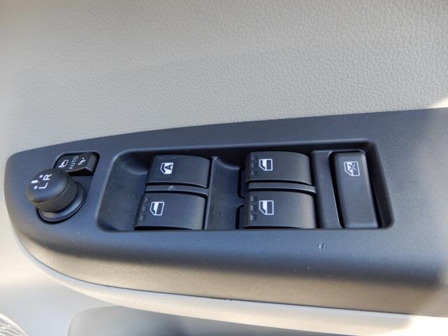 「トヨタ」「パッソ」「コンパクトカー」「北海道」の中古車26