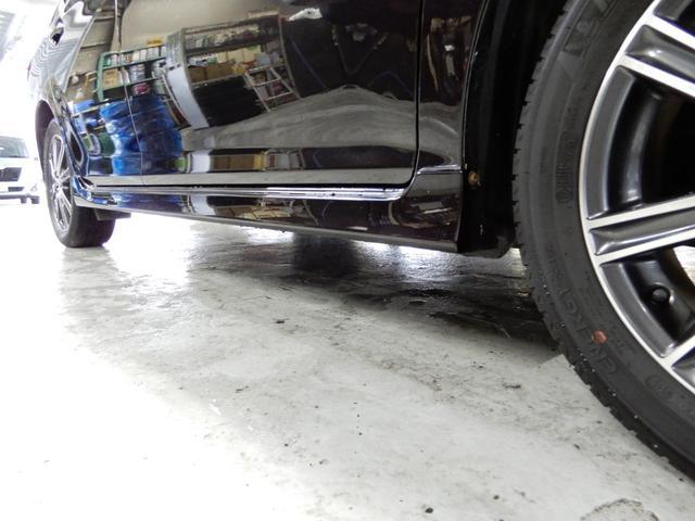 「トヨタ」「カローラフィールダー」「ステーションワゴン」「北海道」の中古車20