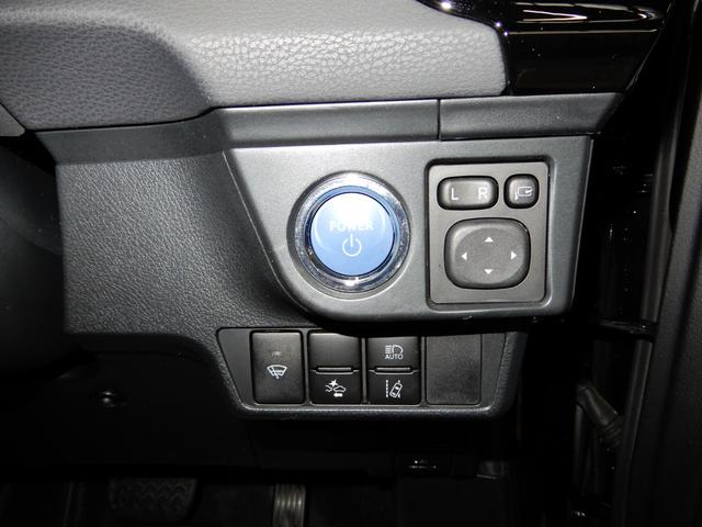 「トヨタ」「カローラフィールダー」「ステーションワゴン」「北海道」の中古車45