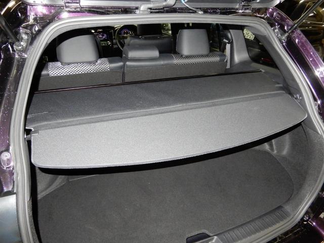 「トヨタ」「カローラフィールダー」「ステーションワゴン」「北海道」の中古車47
