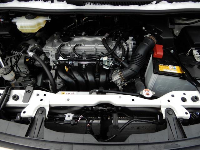「トヨタ」「ノア」「ミニバン・ワンボックス」「北海道」の中古車45