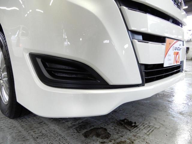 「トヨタ」「ノア」「ミニバン・ワンボックス」「北海道」の中古車19