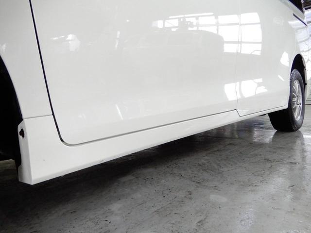 「トヨタ」「ノア」「ミニバン・ワンボックス」「北海道」の中古車22