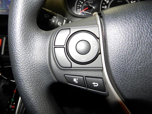 「トヨタ」「ノア」「ミニバン・ワンボックス」「北海道」の中古車30