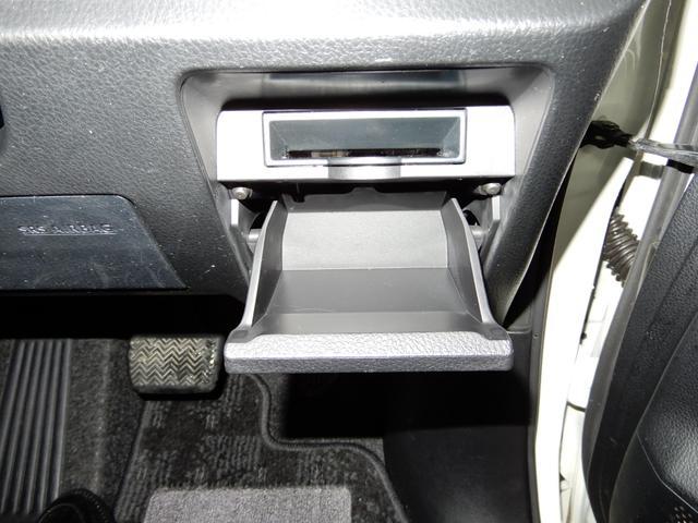 「トヨタ」「ノア」「ミニバン・ワンボックス」「北海道」の中古車35