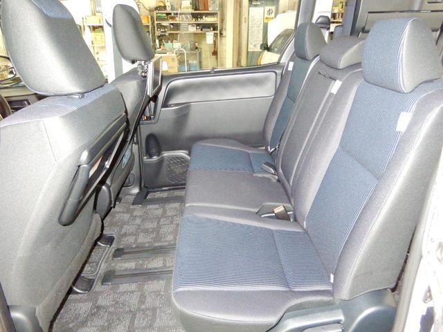「トヨタ」「ノア」「ミニバン・ワンボックス」「北海道」の中古車42