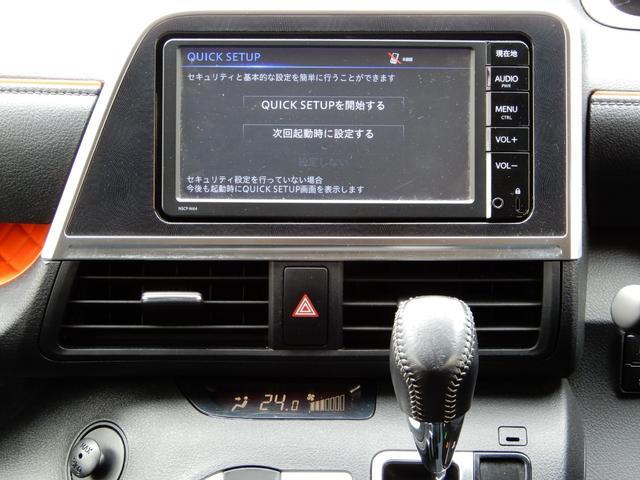 「トヨタ」「シエンタ」「ミニバン・ワンボックス」「北海道」の中古車5