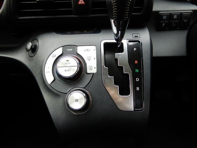 「トヨタ」「シエンタ」「ミニバン・ワンボックス」「北海道」の中古車15