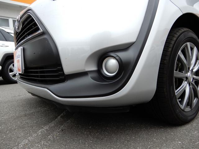 「トヨタ」「シエンタ」「ミニバン・ワンボックス」「北海道」の中古車21