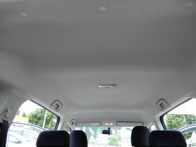 「トヨタ」「シエンタ」「ミニバン・ワンボックス」「北海道」の中古車46