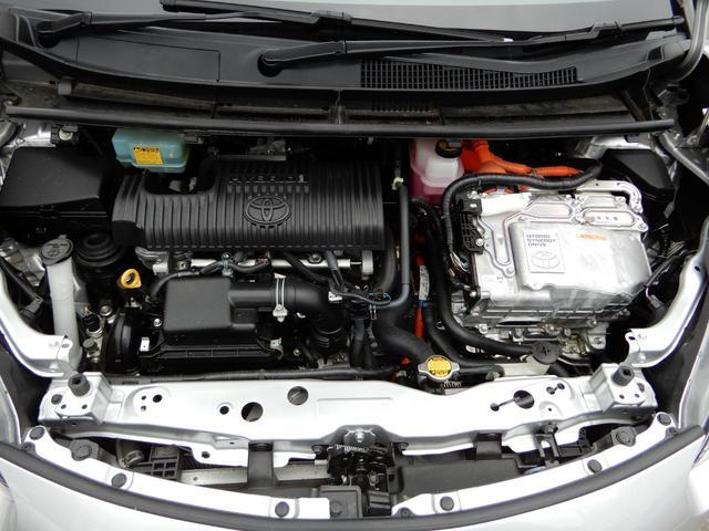 「トヨタ」「シエンタ」「ミニバン・ワンボックス」「北海道」の中古車54