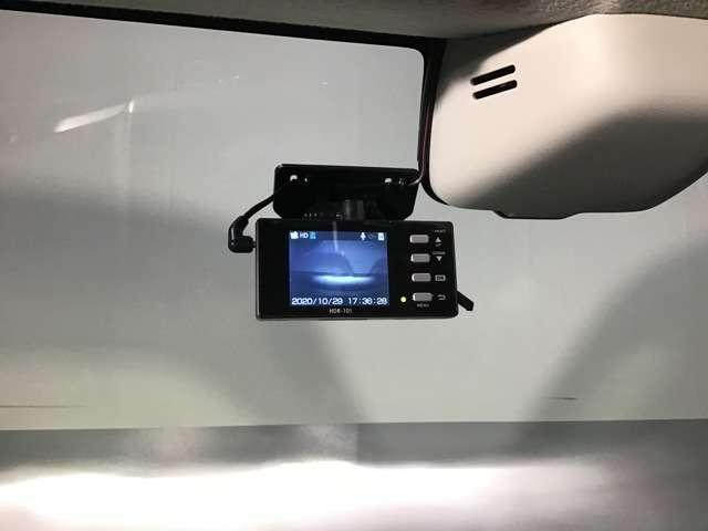 XSリミテッド レーダーブレーキサポート 両面パワスラ(6枚目)