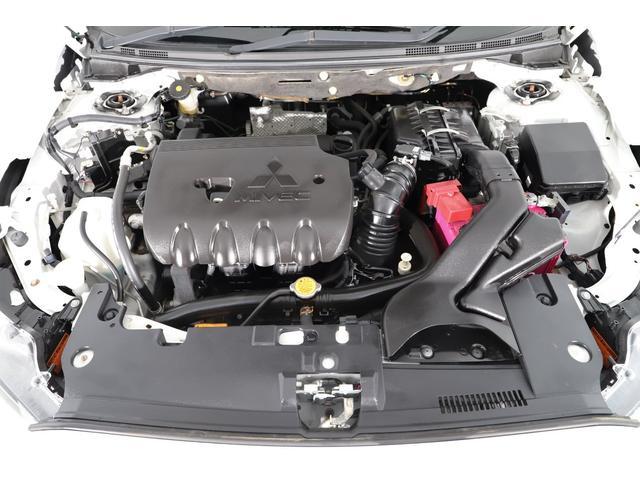 スポーツ 寒冷地仕様 パドルシフト ETC 横滑り防止機能 切替式4WD ドライブレコーダー(10枚目)