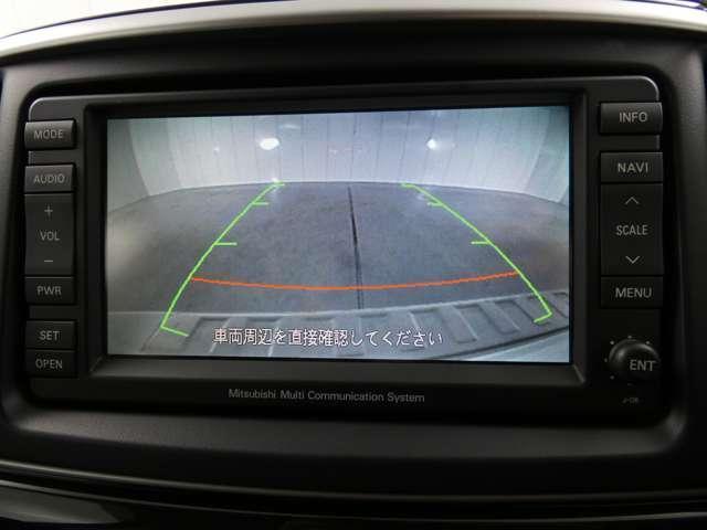スポーツ 寒冷地仕様 パドルシフト ETC 横滑り防止機能 切替式4WD ドライブレコーダー(15枚目)