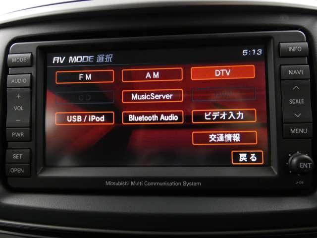 スポーツ 寒冷地仕様 パドルシフト ETC 横滑り防止機能 切替式4WD ドライブレコーダー(16枚目)