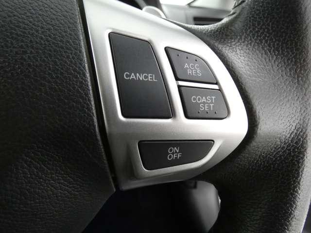 スポーツ 寒冷地仕様 パドルシフト ETC 横滑り防止機能 切替式4WD ドライブレコーダー(21枚目)