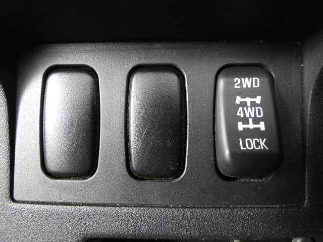 スポーツ 寒冷地仕様 パドルシフト ETC 横滑り防止機能 切替式4WD ドライブレコーダー(27枚目)