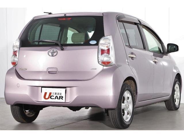 プラスハナ CDオーディオ/積み込みスタッドレスタイヤ/キーレスエントリー/ベンチシート/電動格納式ミラー/4WD(3枚目)