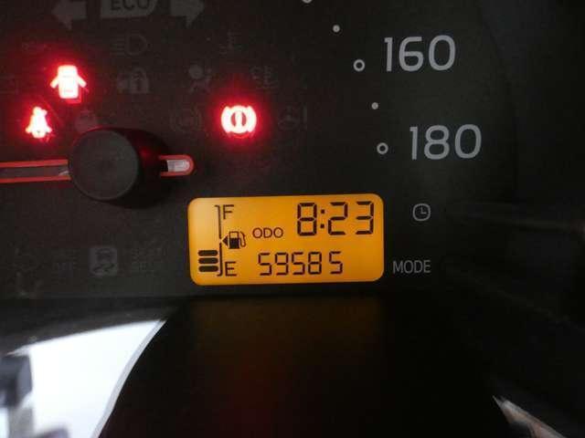 プラスハナ CDオーディオ/積み込みスタッドレスタイヤ/キーレスエントリー/ベンチシート/電動格納式ミラー/4WD(12枚目)