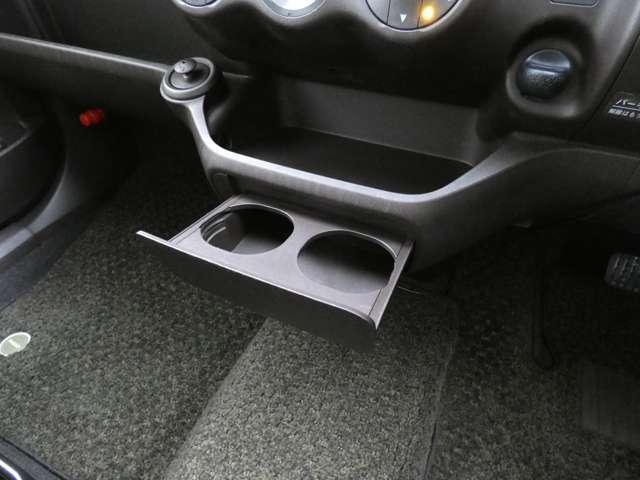 プラスハナ CDオーディオ/積み込みスタッドレスタイヤ/キーレスエントリー/ベンチシート/電動格納式ミラー/4WD(19枚目)