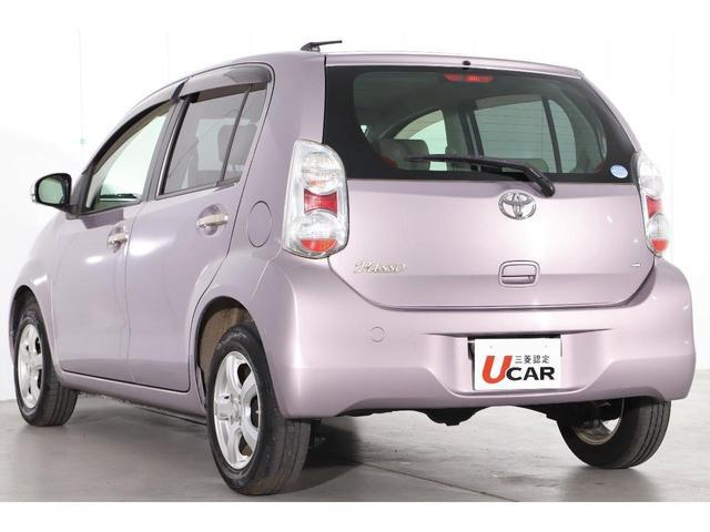 プラスハナ CDオーディオ/積み込みスタッドレスタイヤ/キーレスエントリー/ベンチシート/電動格納式ミラー/4WD(26枚目)