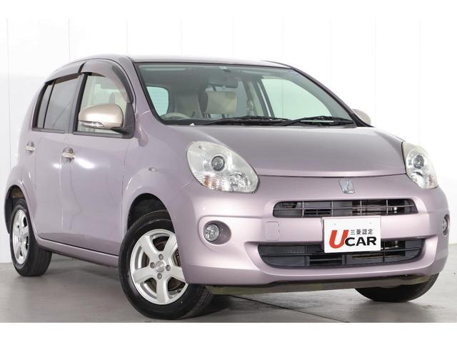 プラスハナ CDオーディオ/積み込みスタッドレスタイヤ/キーレスエントリー/ベンチシート/電動格納式ミラー/4WD(28枚目)