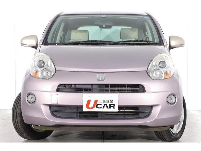 プラスハナ CDオーディオ/積み込みスタッドレスタイヤ/キーレスエントリー/ベンチシート/電動格納式ミラー/4WD(29枚目)