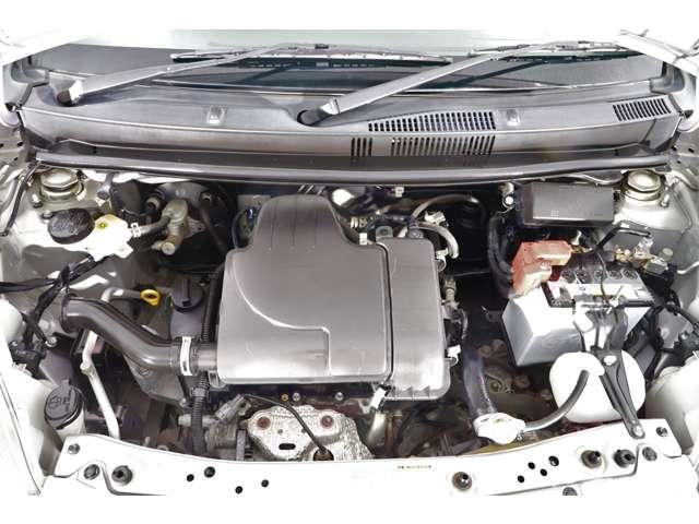 プラスハナ CDオーディオ/積み込みスタッドレスタイヤ/キーレスエントリー/ベンチシート/電動格納式ミラー/4WD(30枚目)