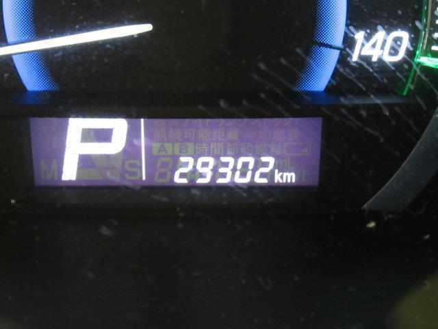 FZ 4WD 衝突被害軽減システム アイドリングストップ(8枚目)