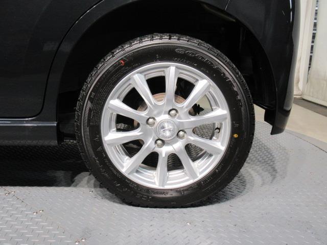 FZ 4WD 衝突被害軽減システム アイドリングストップ(16枚目)
