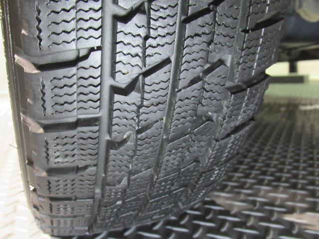 FZ 4WD 衝突被害軽減システム アイドリングストップ(17枚目)