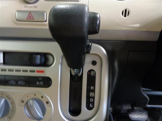 「スズキ」「アルトラパン」「軽自動車」「北海道」の中古車11