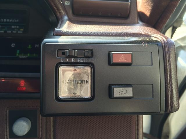 「トヨタ」「マークII」「セダン」「北海道」の中古車17