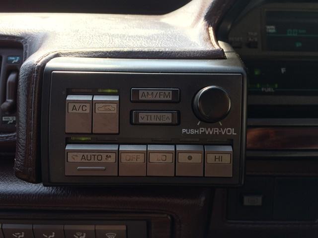 「トヨタ」「マークII」「セダン」「北海道」の中古車21