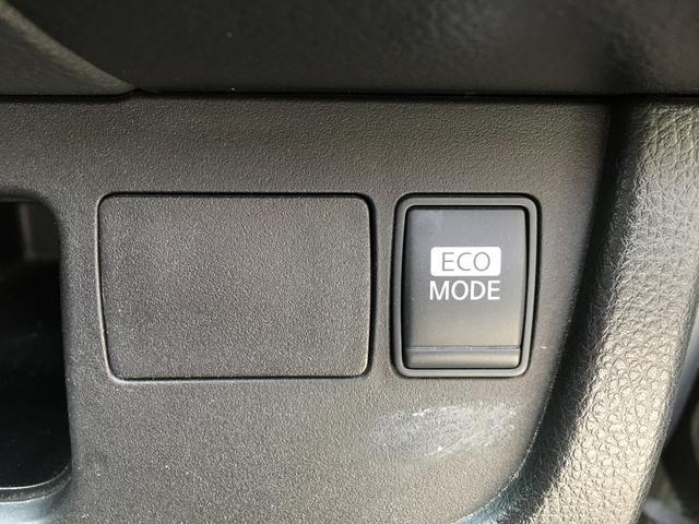 日産 セレナ 20S 4WD 両側スライド キーレス