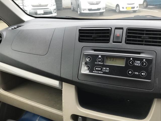 「ダイハツ」「ムーヴ」「コンパクトカー」「北海道」の中古車15