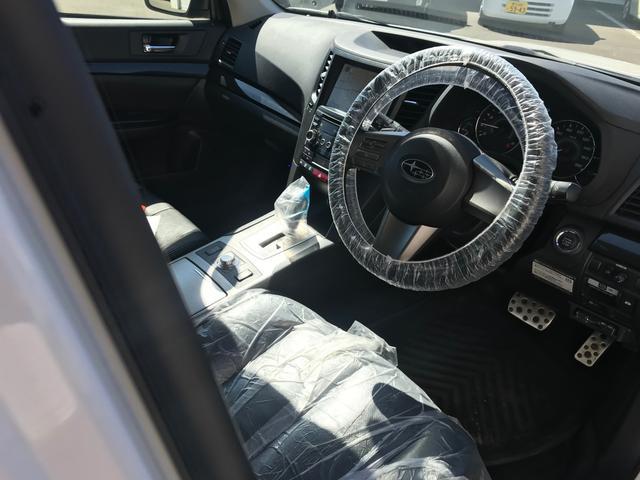 「スバル」「レガシィツーリングワゴン」「ステーションワゴン」「北海道」の中古車17