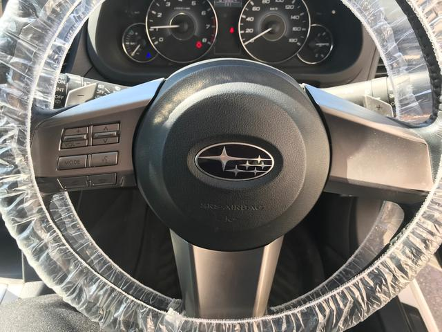 「スバル」「レガシィツーリングワゴン」「ステーションワゴン」「北海道」の中古車24