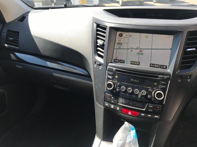 「スバル」「レガシィツーリングワゴン」「ステーションワゴン」「北海道」の中古車27